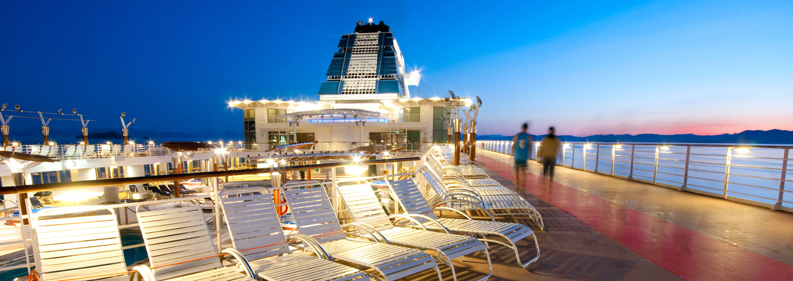 Sea Cruise Packages Holiday Category Al 173 Rais Holidays1